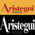 https://aristeguinoticias.com/