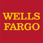 http://newspaperreno.com/business-directory/1494/wells-fargo-bank-n-a/